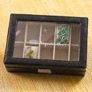 Women's Jewelry Box - Free Personalization