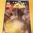 Twilight Zone #1 Vol 1-1993 Annual Comic Book - Now Comics - Excellent condition