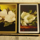 Congress Playing Cards - Flowers - 2 Decks - Printed in Spain