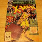 MARVEL THE UNCANNY X-MEN # 151 1981 1ST SERIES