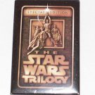 Special Edition Star Wars Trilogy Pin 1996 Lucas Films