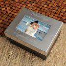 Lasting Memories Keepsake Box - Free Personalization