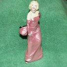 Marilyn Monroe Hallmark Ornament