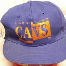 Older Cleveland Caveliers Basketball Hat w/ Tags