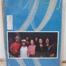CASHBOX * Super RARE * Rossington Collins Band COVER