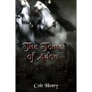 The Tome of Adon by Cole Henry