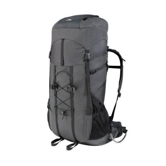 Gregory Makalu Pro 70 Backpack - Medium