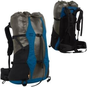 Granite Gear Vapor Trail Men's Backpack 3600 cuin - Long