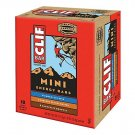 Clif Bar Mini Energy Bars - 18 Pack 18oz