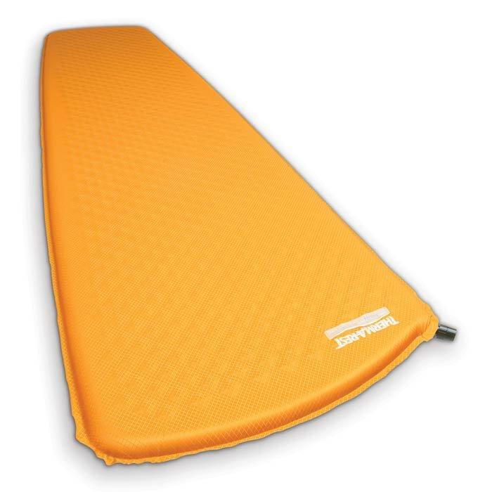 Therm-a-Rest ProLite 4 Sleeping Pad - Regular