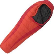 Marmot Always Summer Down Sleeping Bag Regular