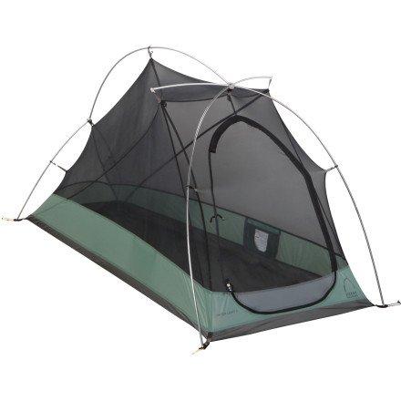 Sierra Designs Vapor Light 1 Tent 1-Person 3-Season