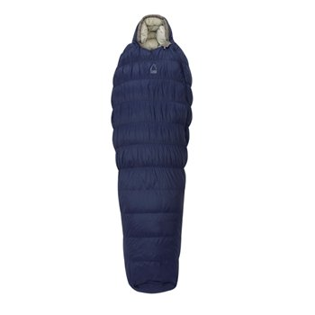 Sierra Designs Nitro 30 Sleeping Bag - Long