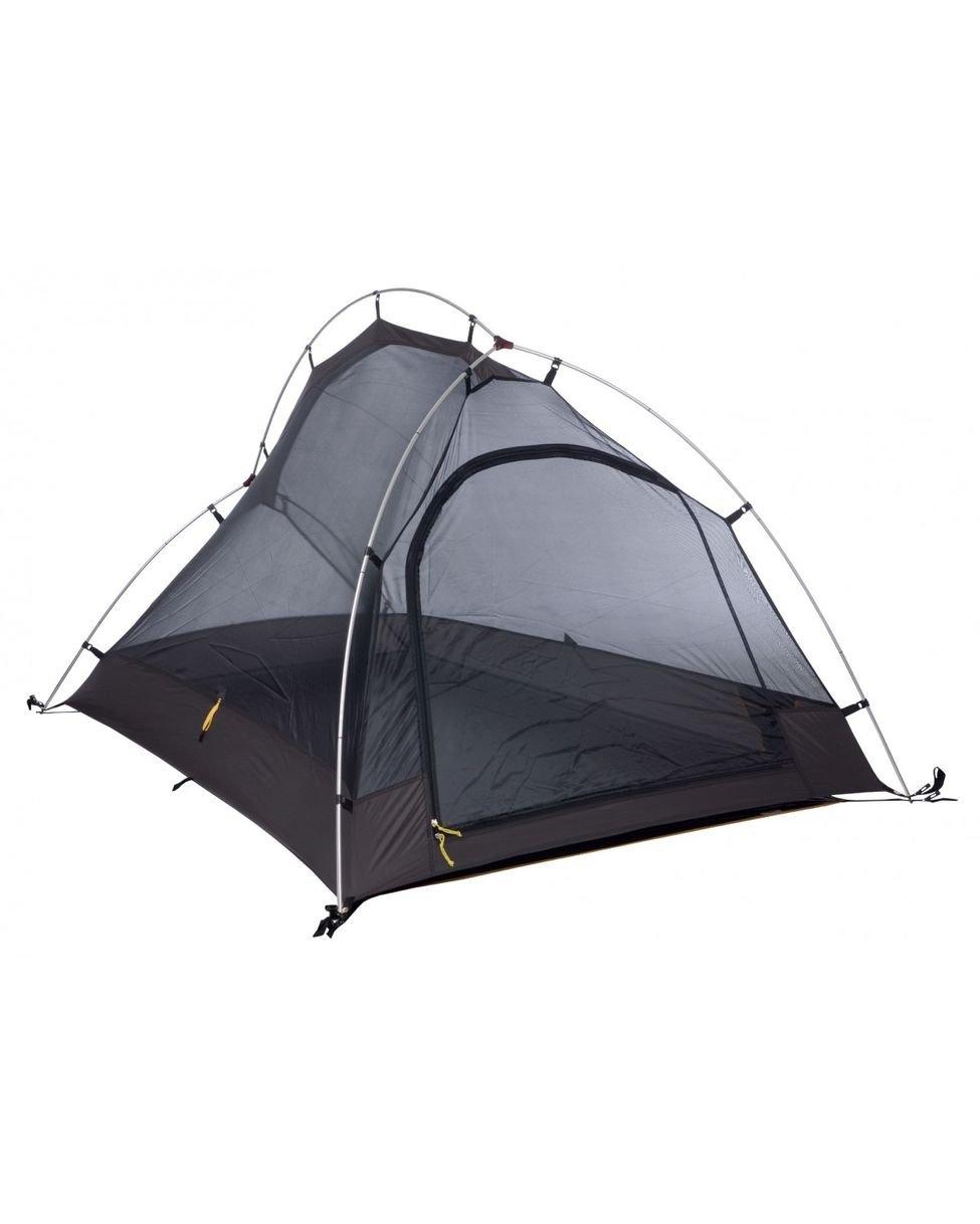 Big Agnes Seedhouse 2 Tent