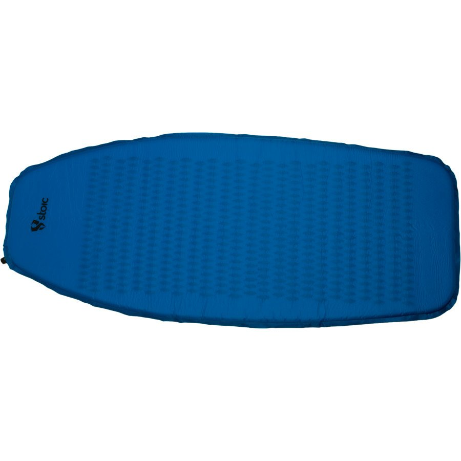 Stoic LTWT Sleeping Pad - Short