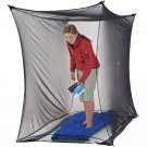 Sea To Summit Mosquito Box Net Shelter, Single