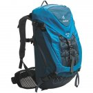 Deuter ACT Trail 20 SL Backpack