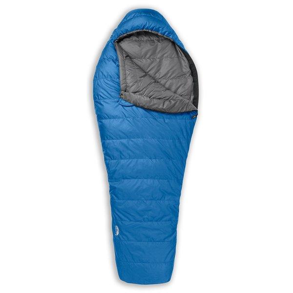Golite Men S Adventure 3 Season Down Sleeping Bag Long