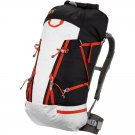Mountain Hardwear Summitrocket 40 Backpack - Black, M