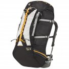 Mountain Hardwear South Col 70 Backpack - Black, Large