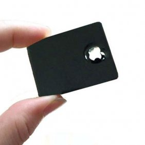 HOT N9 Micro Spy GSM Listening Audio Bug Surveillance Device with Dail-back function