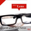 8GB 5MP 720P HD glasses spy camera eyewear camcorder - G3000
