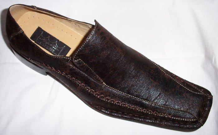 Sexy Mens Shoes Loafer Hottest Style-New