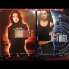 Dark Angel Complete Season 2 DVD