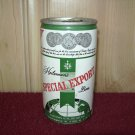 SPECIAL EXPORT BEER Can-G. Heileman Brewing Co. La Crosse, Wi. Sta Tab