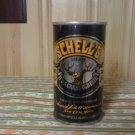 Schell's Beer can August Schell Brewing co. Tab Top