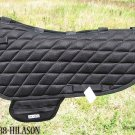 Hilason Light Anti-Slip Western Treeless Saddle Pad