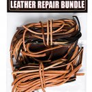 F4901- LEATHER REPAIR BUNDLE BY WEAVER LEATHER