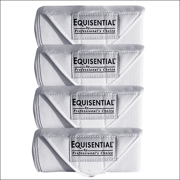 PC-EQSB- PROFESSIONALS CHOICE HORSE EQUISENTIAL STANDING BANDAGES