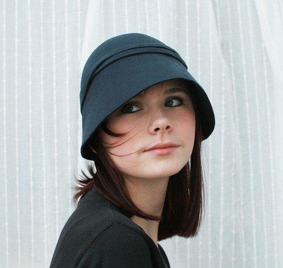 .Suki, womens hat, choice of colours