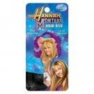 Hannah Montana Schlage SC1-D32 Disney House Key Blank