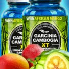 50% Off*(30)capsulesGarcinia CambogiaXT Xtreme Weight Loss-African Mango*Acai Berry*Green Tea