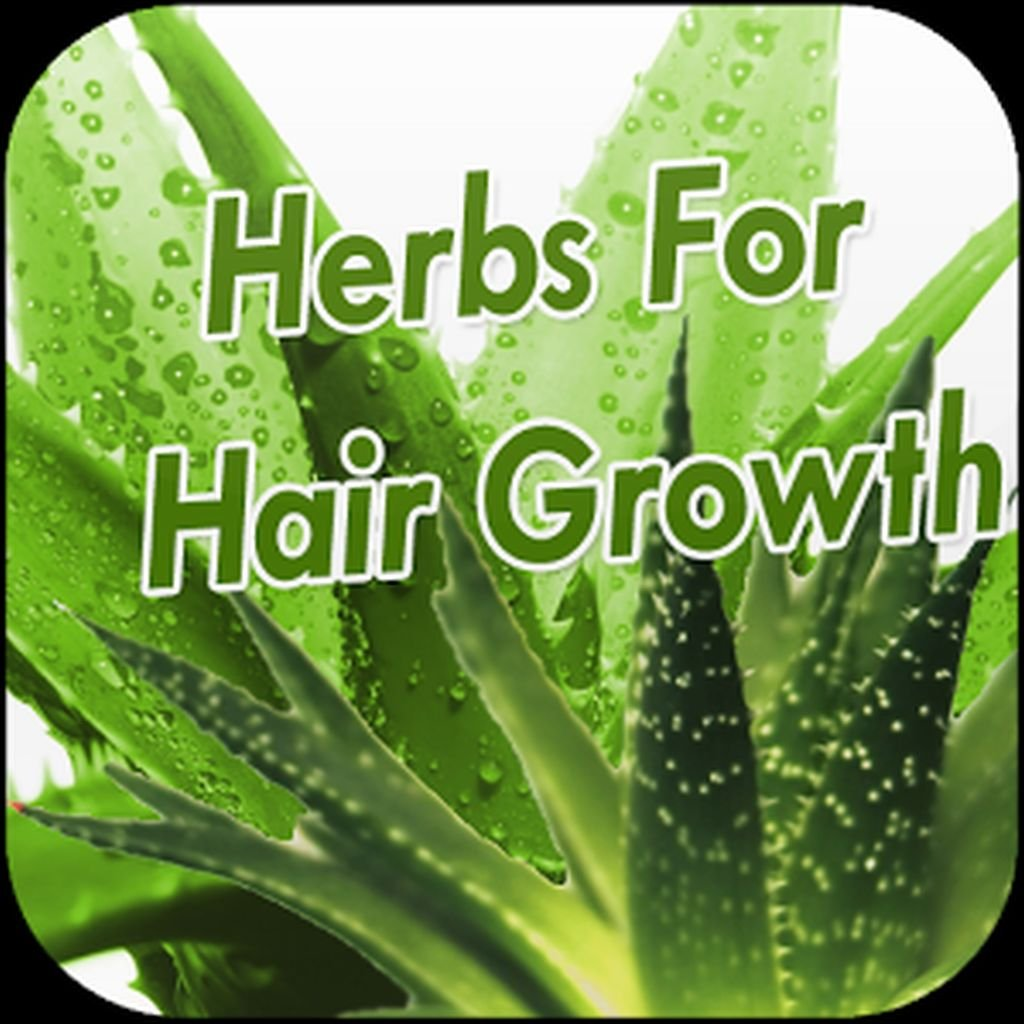 SALE 50% off Brazilian Pro All Natural Hair Growth - 30 Capsules