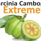 SPECIAL SALE* 50% OFF* Garcinia Cambogia Extreme – 50 pills $9.99