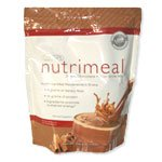 USANA Dutch Chocolate Nutrimeal
