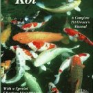 Koi: Everything About