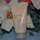 Avon PLANET SPA African Shea Butter Hand & Cuticle Creme'