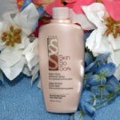 Avon Skin so Soft Satin Glow Airbrush Spary Fair Skin REFILL 5 fl oz