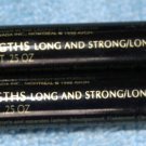Avon Incredible Lengths Mascara Black
