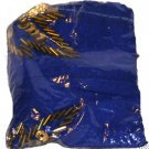 Belly Dancing Arm Bands New in Bags Blue & Red sexy