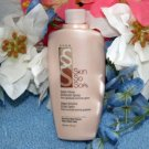 Avon Skin So Soft Satin Glow Continuous Mist Airbrush