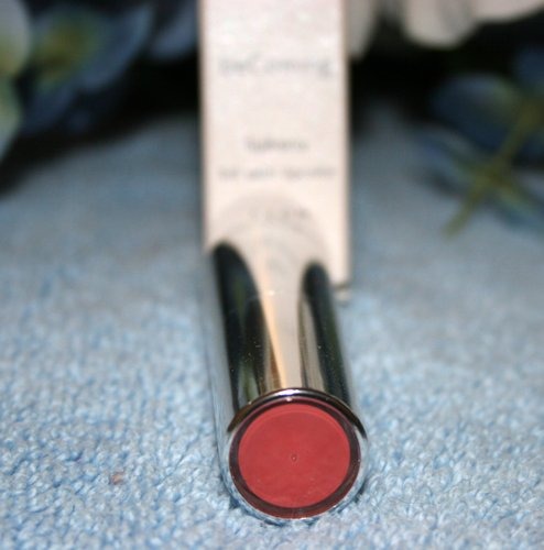 beComing Liphoria Neutral Pink by Avon Disc Color