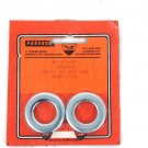 PAUGHCO E154F SPACERS FOR SWINGARM EASY RIDER 43283-86