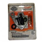 HARLEY RIGHT FRONT DUAL DISC MOUNTING KIT '84 - '94