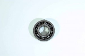 BALL BEARINGS FOR HARLEY REPLACE OEM 9008