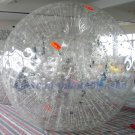 zorb ball, zorbing, inflatable zorb, zorb hamster ball, zorb sphere